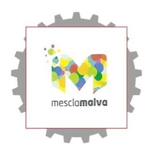 Mesclamalva